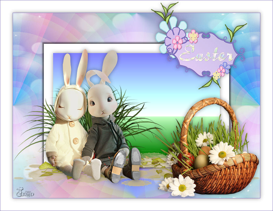 344_EasterBunnies