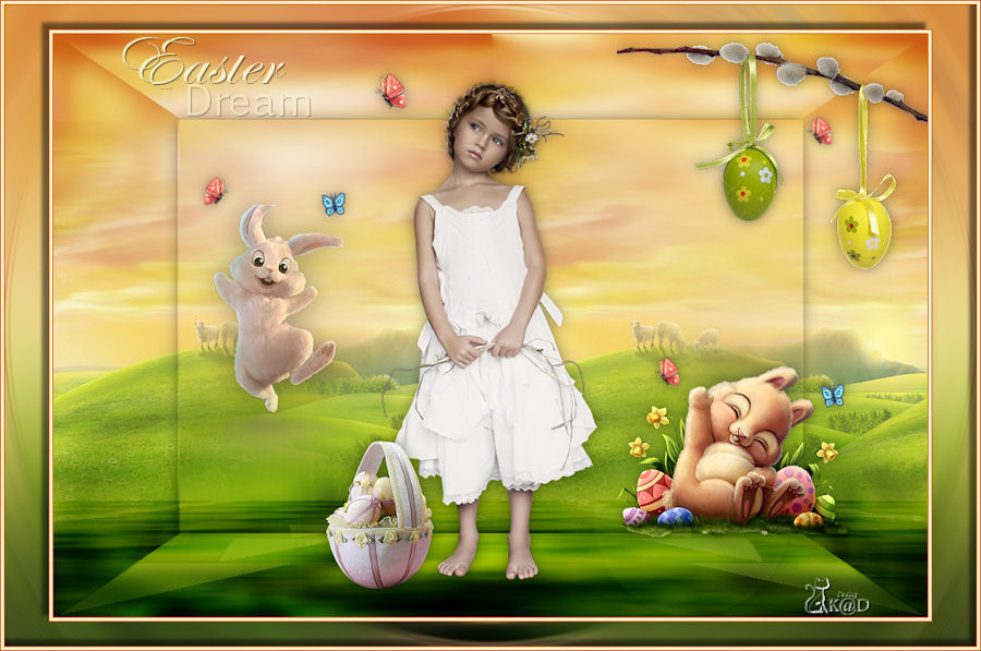 361_EasterDream