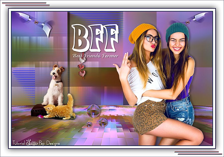 427_BFF_TubesLB-Roby2765-Perso