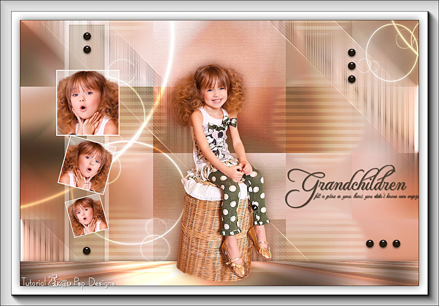 434_GrandChildren_TubeRoby2765