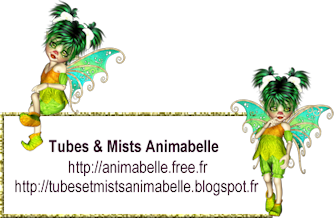 Animabelle