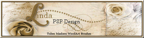 Banner-LindaPSPDesign_Filters