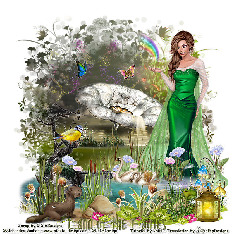 1455_LandOfTheFairies