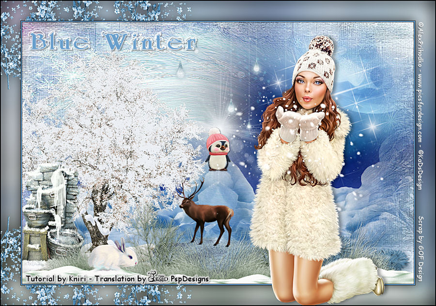 1594_BlueWinter