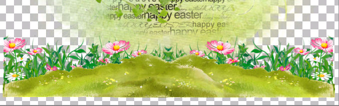 EasterForKids_PS2