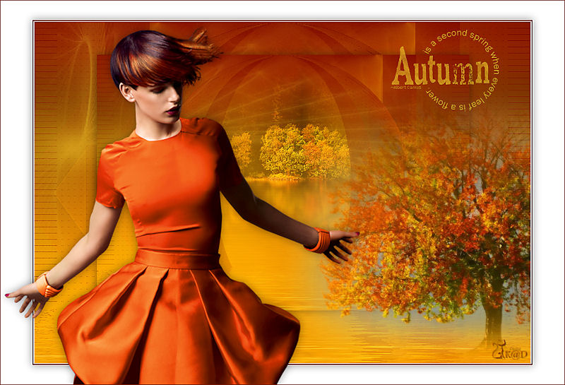 AutumnSecondSpring