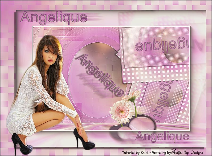 1145_Angelique1_Tube-OBG