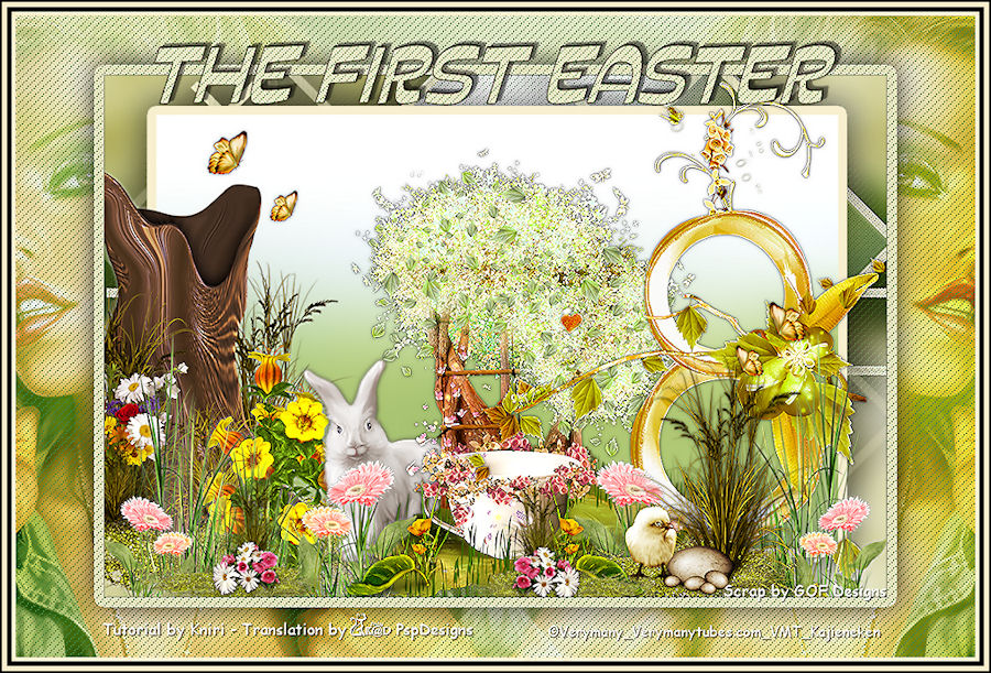 1364_TheFirstEaster